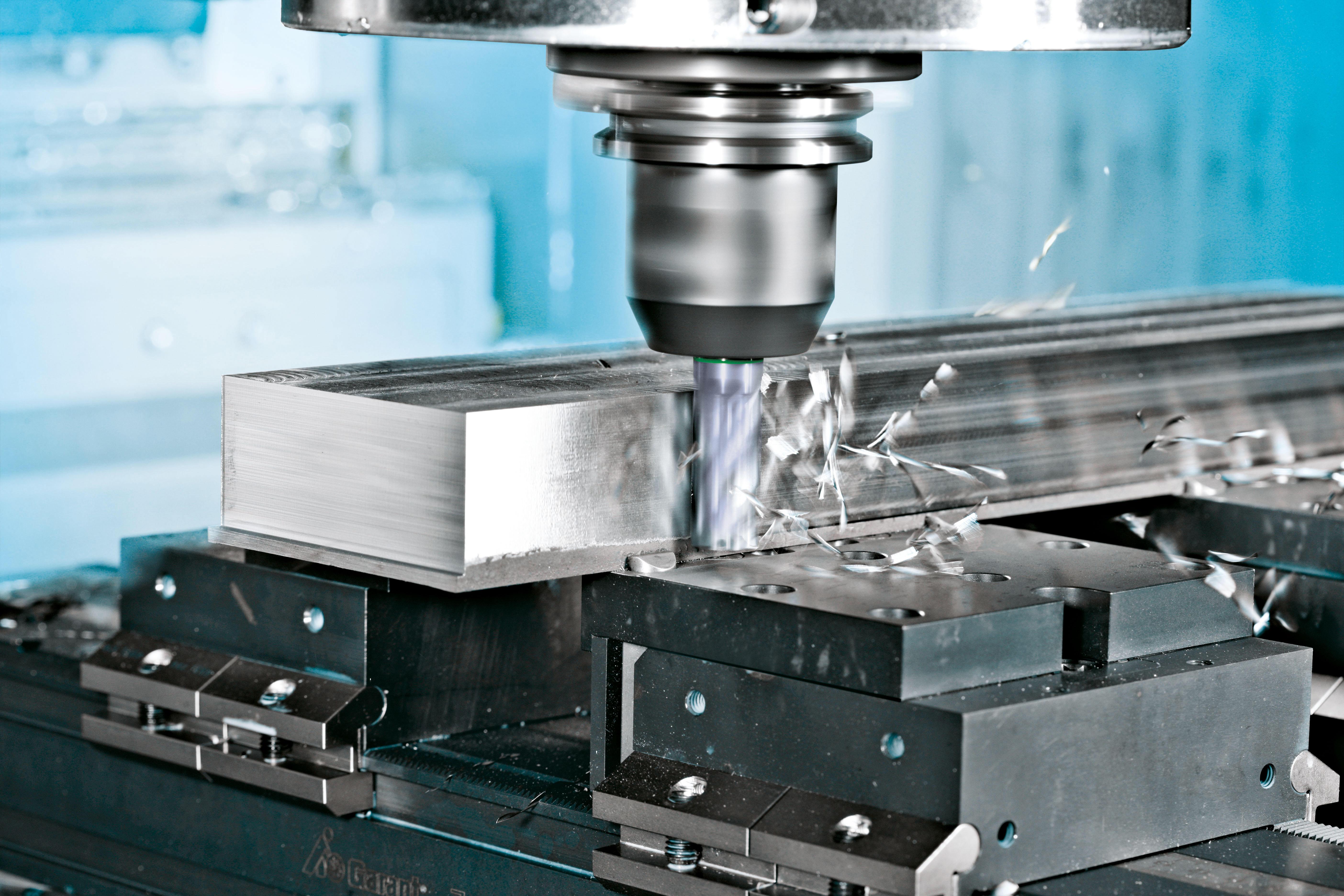 Gödde GmbH | Werkzeuge in höchster Qualität - Systemlieferant