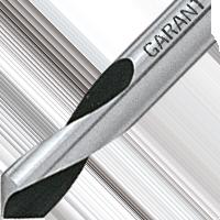 Bohrer Gödde GmbH Werkzeug