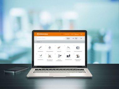 hoffmann e shop werkzeughandel online gödde
