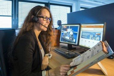 consultante téléphonique Gödde GmbH