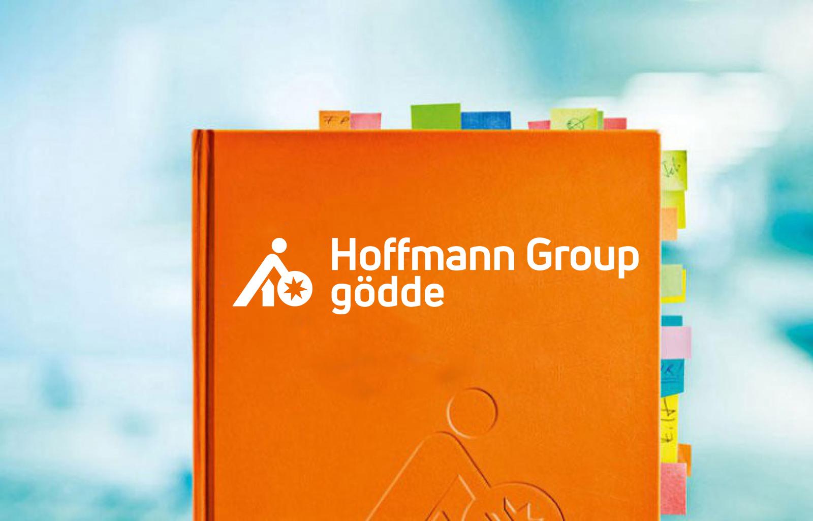 Gödde GmbH: Qualitative Werkzeuge online kaufen