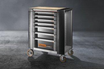 GARANT ToolCar-Werkstattwagen