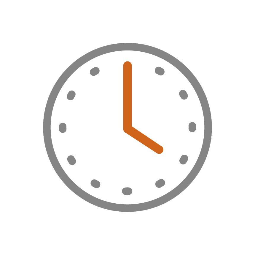 Uhr Icon Gödde GmbH