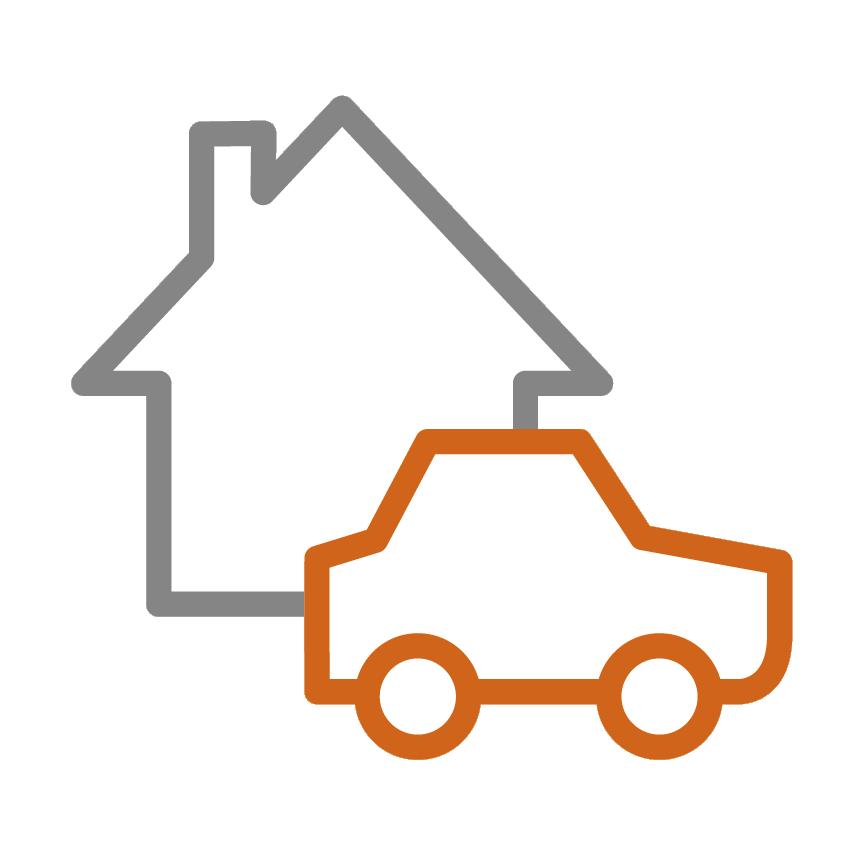 PKW Auto Haus Icon Gödde GmbH