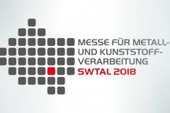 Südwestfälische Technologie Ausstellung mit Gödde