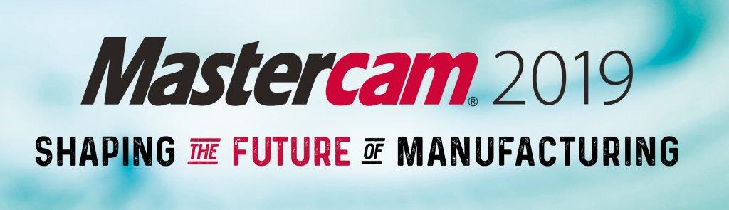 Mastercam 2019 Goedde