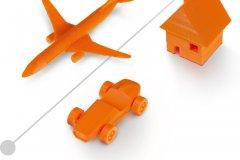 3D Druck: Ihr Systempartner bei der Additiven Fertigung