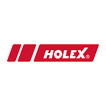 Logo Holex