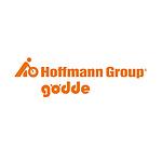 Logo Hoffmann Group gödde