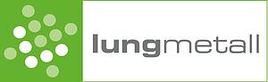 Firmenlogo Lungmetall OHG