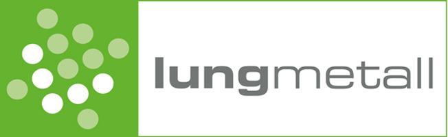 Lungmetall OHG