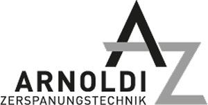 Arnoldi Zerspanungstechnik GmbH logo