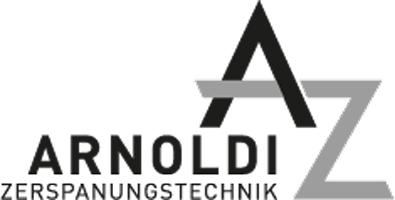 Arnoldi Zerspanungstechnik GmbH