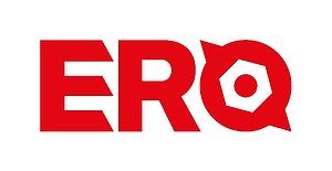 ergo gmbh logo