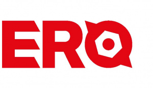 Firmenlogo ERO GmbH