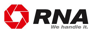 Rhein-Nadel Automation GmbH logo