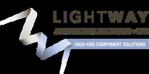 lightway logo