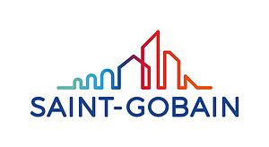 Firmenlogo von Saint-Gobain