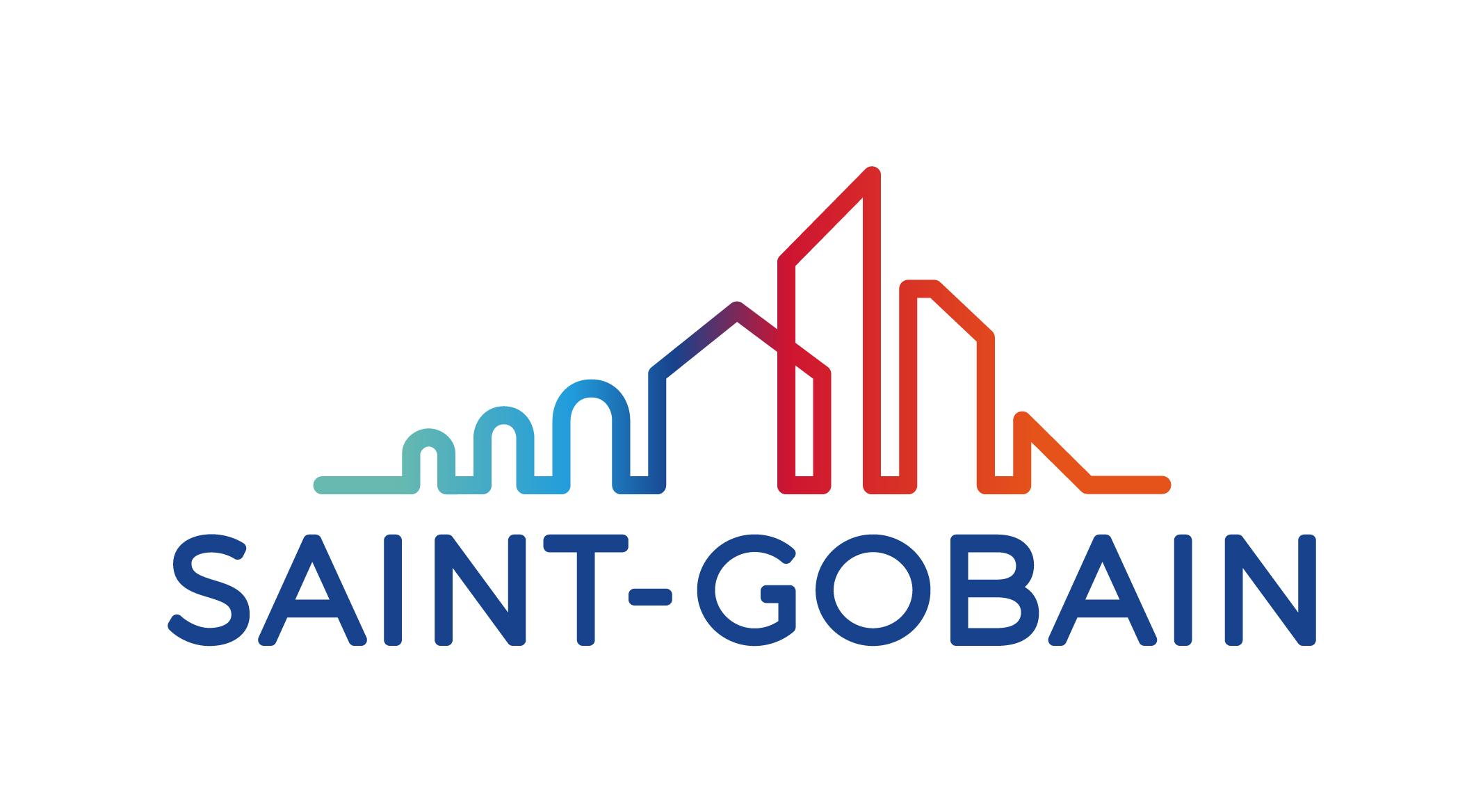 Saint Gobain Performance Plastics Pampus GmbH