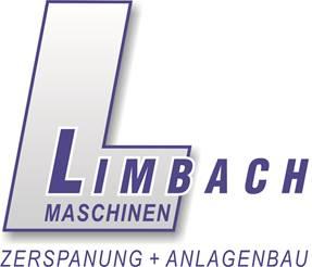 Limbach Maschinen GmbH