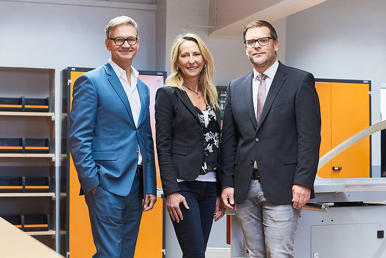 Neue Werkstätten Dormagen Raphaelshaus Gödde GmbH