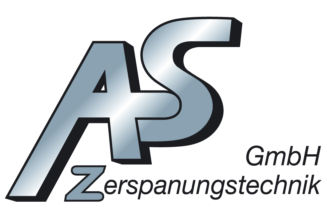 AS Zerspanungstechnik GmbH