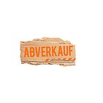 Logo Abverkauf Gödde GmbH
