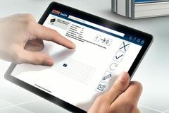 Automatisierte Ausgabe von C-Artikeln und Verwaltung von Leihgeräten vereinfacht