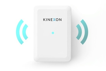 Kinexon SafeZone – Für einen sicheren Betriebsablauf und eine schnelle, datenschutzkonforme Kontaktrückverfolgung