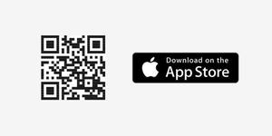 Link in den App Stor