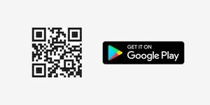 Link zu Google Play