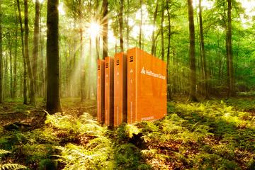 Hoffmann Group präsentiert Katalog 2021/2022