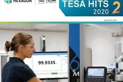 Tesa Hits 2020 – 2